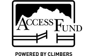 Access Fund Call To Action: Yosemite\'s Merced River Plan