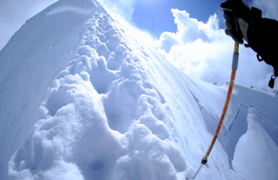 'A Skier\'s Journey\' [Episode 3]