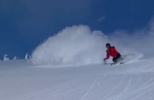  Storm-uary: Jackson Hole Hits 300