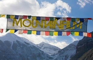 Mountainfilm: Art, Adventure, Culture, Environment