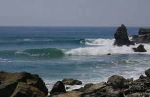 Week Trip: Surf Mexico