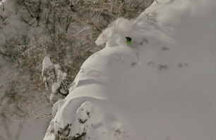 Backcountry Splitboards and Snowcaves in Hakuba, Japan Photo 0009