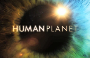 Human Planet Trailer