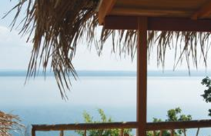 Belize & Guatemala with Francis Ford Coppola Resorts
