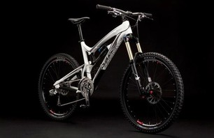 Best Mountain Bikes & Gear of 2010