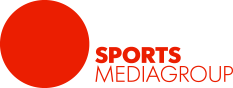 USATODAY Sports Media Gro